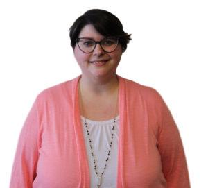 Cassandra Ely