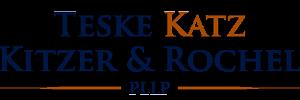 Teske Katz Kitzer & Rochel, PLLP
