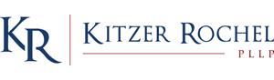 Kitzer Rochel PLLP